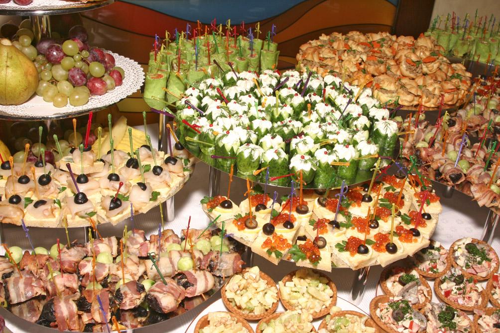 заодно оригенальные и дешёвые блюда на свадьбу мисс Краснодар Юля