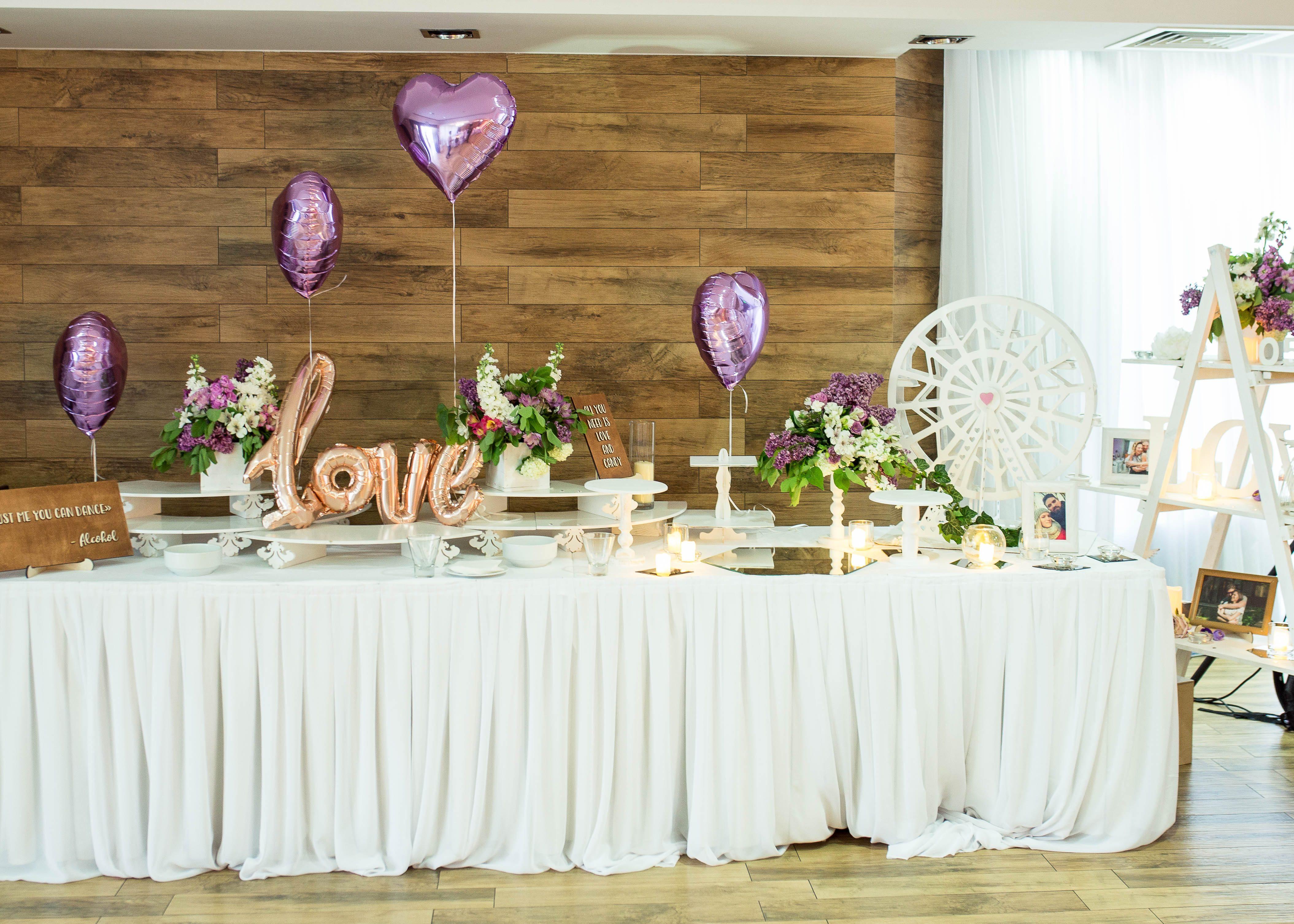 restaurante nunta, chisinau