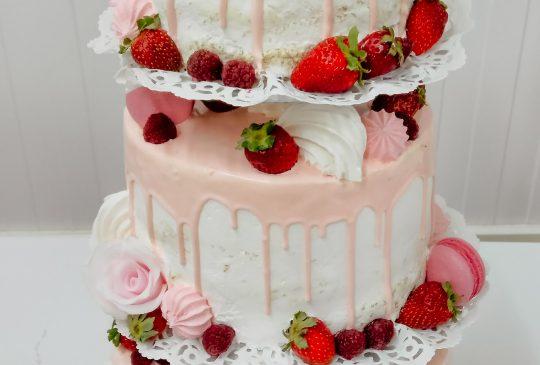 tort nunta, tort de nunta, tortul miresei