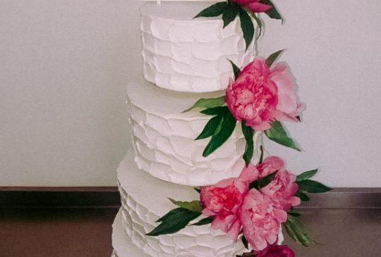 tort de nunta, tort nuntort de nunta, tort nunta, tortul mireseita, tortul miresei