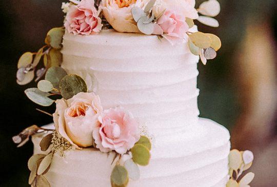 tort de nunta, tort nunta, tortul miresei