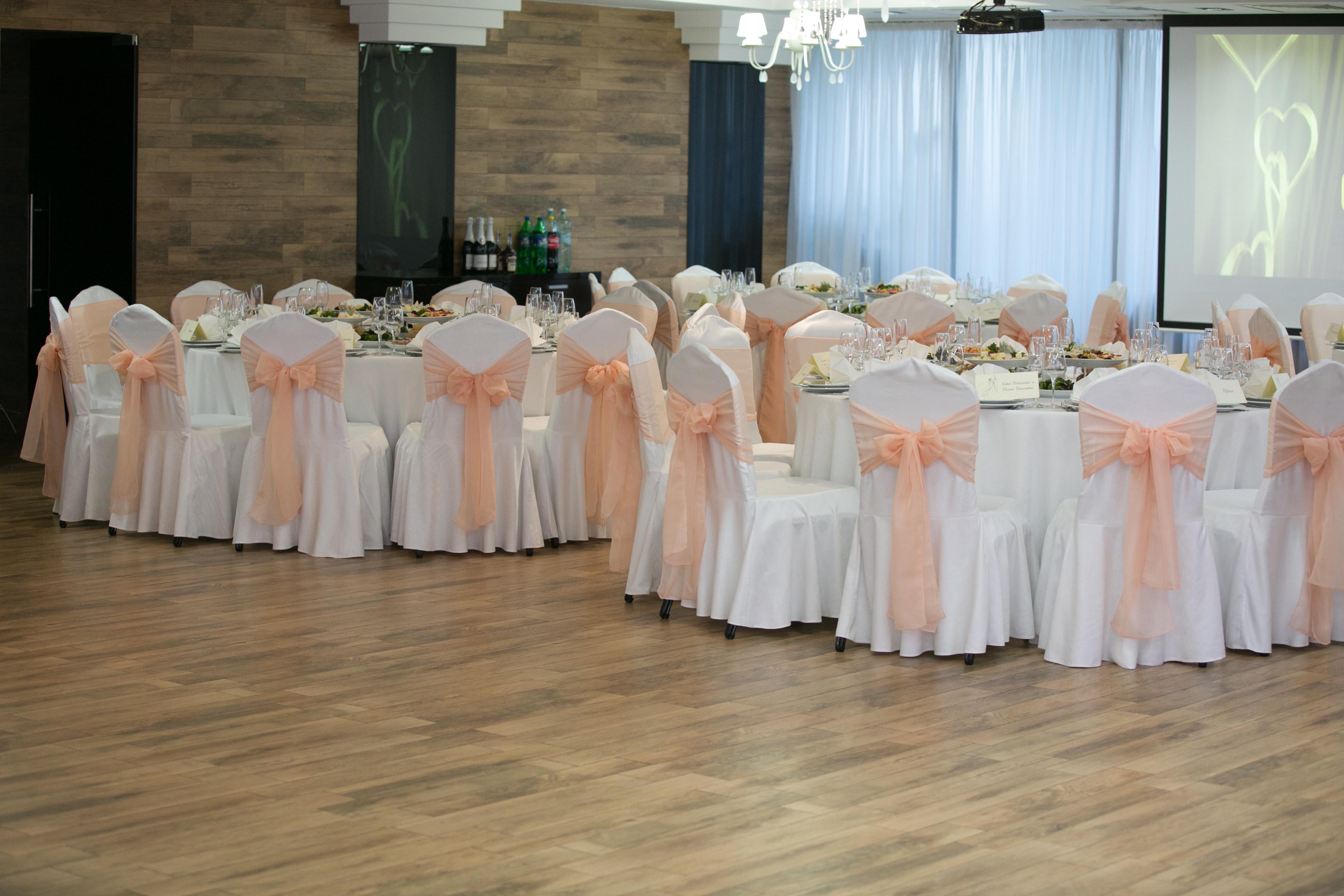 restaurant pentru nunta, sala de nunti moldova, sala de nunti chisinau